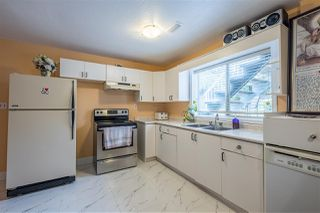 Photo 27: 32029 SORRENTO Avenue in Abbotsford: Abbotsford West House for sale : MLS®# R2470040