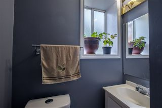 Photo 30: 32029 SORRENTO Avenue in Abbotsford: Abbotsford West House for sale : MLS®# R2470040
