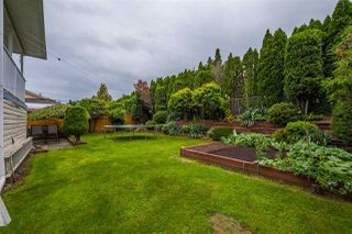 Photo 35: 32029 SORRENTO Avenue in Abbotsford: Abbotsford West House for sale : MLS®# R2470040