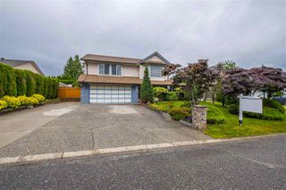 Photo 2: 32029 SORRENTO Avenue in Abbotsford: Abbotsford West House for sale : MLS®# R2470040