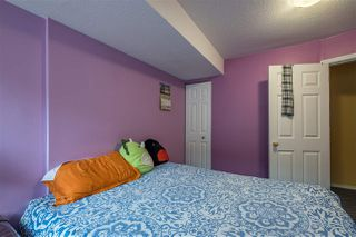 Photo 29: 32029 SORRENTO Avenue in Abbotsford: Abbotsford West House for sale : MLS®# R2470040