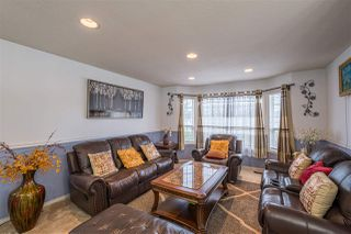 Photo 5: 32029 SORRENTO Avenue in Abbotsford: Abbotsford West House for sale : MLS®# R2470040