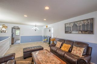 Photo 6: 32029 SORRENTO Avenue in Abbotsford: Abbotsford West House for sale : MLS®# R2470040