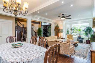 Photo 17: 5775 133 Street in Surrey: Panorama Ridge House for sale : MLS®# R2471111