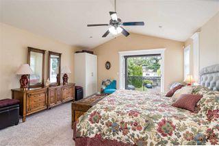 Photo 31: 5775 133 Street in Surrey: Panorama Ridge House for sale : MLS®# R2471111