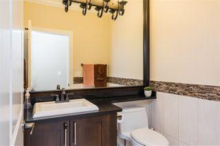 Photo 28: 5775 133 Street in Surrey: Panorama Ridge House for sale : MLS®# R2471111