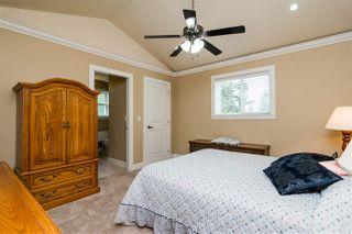Photo 37: 5775 133 Street in Surrey: Panorama Ridge House for sale : MLS®# R2471111