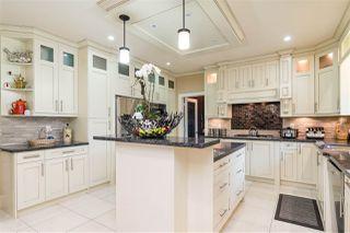 Photo 20: 5775 133 Street in Surrey: Panorama Ridge House for sale : MLS®# R2471111