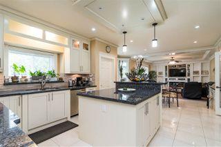 Photo 23: 5775 133 Street in Surrey: Panorama Ridge House for sale : MLS®# R2471111