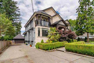 Photo 4: 5775 133 Street in Surrey: Panorama Ridge House for sale : MLS®# R2471111