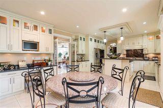 Photo 18: 5775 133 Street in Surrey: Panorama Ridge House for sale : MLS®# R2471111