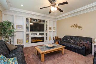 Photo 27: 5775 133 Street in Surrey: Panorama Ridge House for sale : MLS®# R2471111