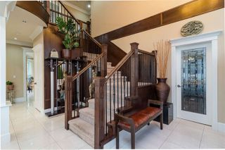 Photo 7: 5775 133 Street in Surrey: Panorama Ridge House for sale : MLS®# R2471111