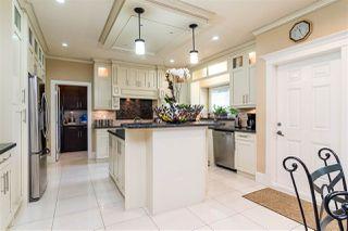 Photo 19: 5775 133 Street in Surrey: Panorama Ridge House for sale : MLS®# R2471111