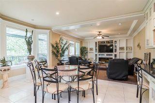 Photo 25: 5775 133 Street in Surrey: Panorama Ridge House for sale : MLS®# R2471111