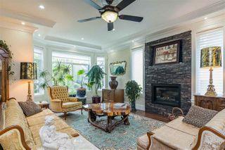 Photo 10: 5775 133 Street in Surrey: Panorama Ridge House for sale : MLS®# R2471111