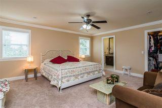 Photo 40: 5775 133 Street in Surrey: Panorama Ridge House for sale : MLS®# R2471111