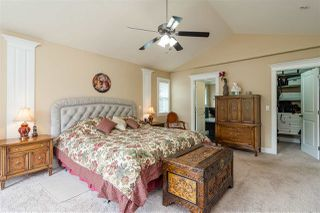 Photo 34: 5775 133 Street in Surrey: Panorama Ridge House for sale : MLS®# R2471111