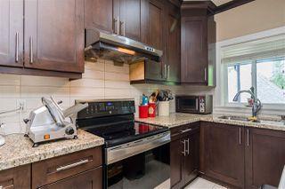 Photo 24: 5775 133 Street in Surrey: Panorama Ridge House for sale : MLS®# R2471111