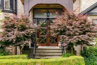 Photo 5: 5775 133 Street in Surrey: Panorama Ridge House for sale : MLS®# R2471111