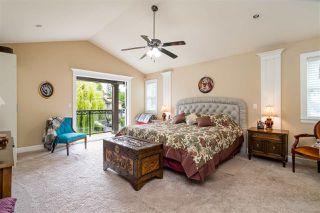 Photo 30: 5775 133 Street in Surrey: Panorama Ridge House for sale : MLS®# R2471111