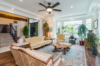 Photo 11: 5775 133 Street in Surrey: Panorama Ridge House for sale : MLS®# R2471111