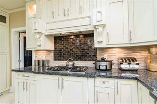 Photo 21: 5775 133 Street in Surrey: Panorama Ridge House for sale : MLS®# R2471111