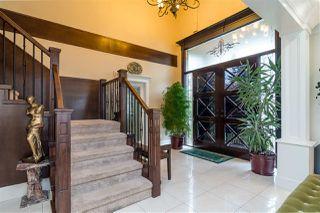 Photo 6: 5775 133 Street in Surrey: Panorama Ridge House for sale : MLS®# R2471111