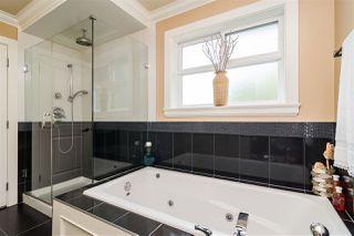 Photo 36: 5775 133 Street in Surrey: Panorama Ridge House for sale : MLS®# R2471111