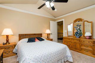 Photo 38: 5775 133 Street in Surrey: Panorama Ridge House for sale : MLS®# R2471111
