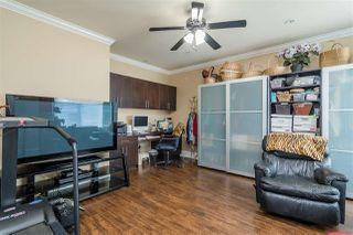 Photo 29: 5775 133 Street in Surrey: Panorama Ridge House for sale : MLS®# R2471111
