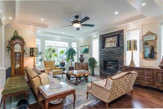 Photo 8: 5775 133 Street in Surrey: Panorama Ridge House for sale : MLS®# R2471111