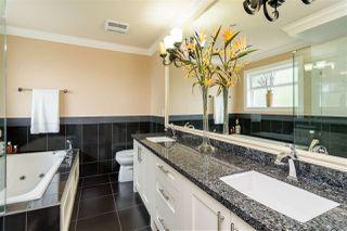 Photo 35: 5775 133 Street in Surrey: Panorama Ridge House for sale : MLS®# R2471111