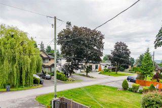 Photo 33: 5775 133 Street in Surrey: Panorama Ridge House for sale : MLS®# R2471111