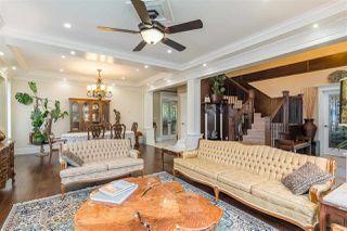 Photo 13: 5775 133 Street in Surrey: Panorama Ridge House for sale : MLS®# R2471111