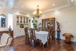 Photo 15: 5775 133 Street in Surrey: Panorama Ridge House for sale : MLS®# R2471111