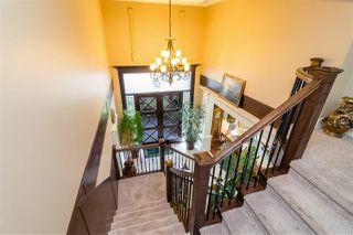 Photo 9: 5775 133 Street in Surrey: Panorama Ridge House for sale : MLS®# R2471111