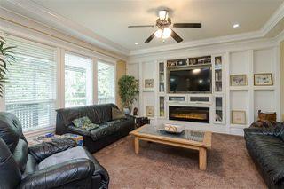 Photo 26: 5775 133 Street in Surrey: Panorama Ridge House for sale : MLS®# R2471111
