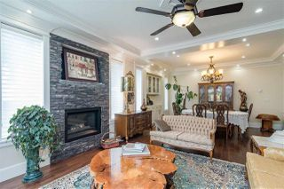 Photo 14: 5775 133 Street in Surrey: Panorama Ridge House for sale : MLS®# R2471111
