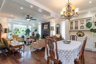 Photo 16: 5775 133 Street in Surrey: Panorama Ridge House for sale : MLS®# R2471111