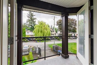 Photo 32: 5775 133 Street in Surrey: Panorama Ridge House for sale : MLS®# R2471111