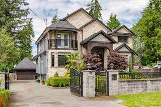 Photo 3: 5775 133 Street in Surrey: Panorama Ridge House for sale : MLS®# R2471111