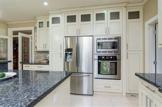 Photo 22: 5775 133 Street in Surrey: Panorama Ridge House for sale : MLS®# R2471111