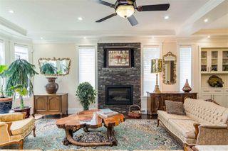Photo 12: 5775 133 Street in Surrey: Panorama Ridge House for sale : MLS®# R2471111