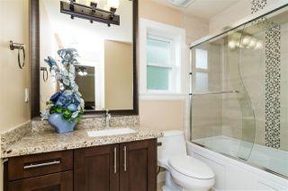Photo 39: 5775 133 Street in Surrey: Panorama Ridge House for sale : MLS®# R2471111