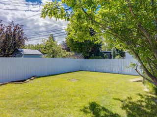 Photo 27: 4407 VISSAR Crescent NW in Calgary: Varsity Semi Detached for sale : MLS®# A1012356