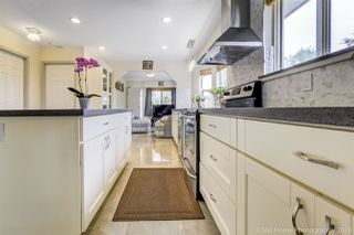 Photo 10: 4804 DUNDAS Street in Burnaby: Capitol Hill BN House for sale (Burnaby North)  : MLS®# R2481047