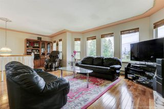 Photo 4: 4804 DUNDAS Street in Burnaby: Capitol Hill BN House for sale (Burnaby North)  : MLS®# R2481047