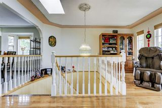 Photo 6: 4804 DUNDAS Street in Burnaby: Capitol Hill BN House for sale (Burnaby North)  : MLS®# R2481047