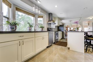 Photo 11: 4804 DUNDAS Street in Burnaby: Capitol Hill BN House for sale (Burnaby North)  : MLS®# R2481047
